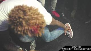 download lagu Odell Beckham Jr Dances -homies Over Hoes gratis