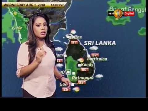 weather forecast jul|eng