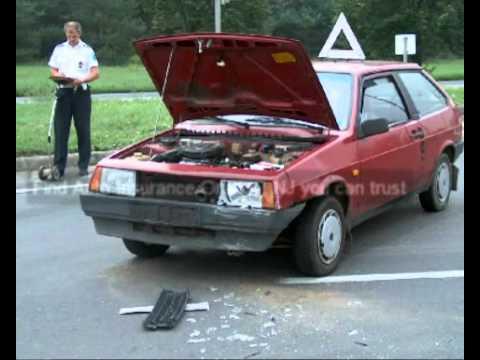 Cheap | Auto Insurance | Orange | NJ | Local | Auto | Car | insurance | quotes | online|40.77,-74.22