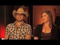 Download Jason Aldean & Kelly Clarkson |