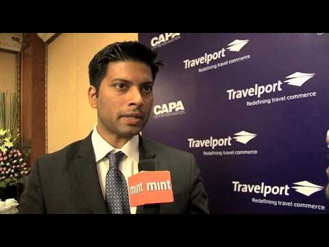 AirAsia India to break-even by May-June: CEO, AirAsia
