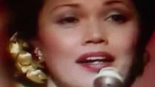 KARTINA DAHARI  -  Senandung Lagu Lama