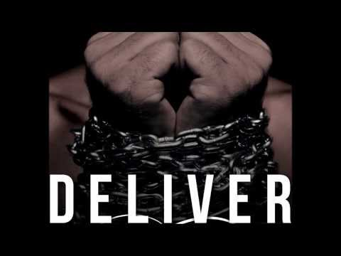 Deliver Book Trailer