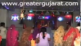 Chotila Live Aarti