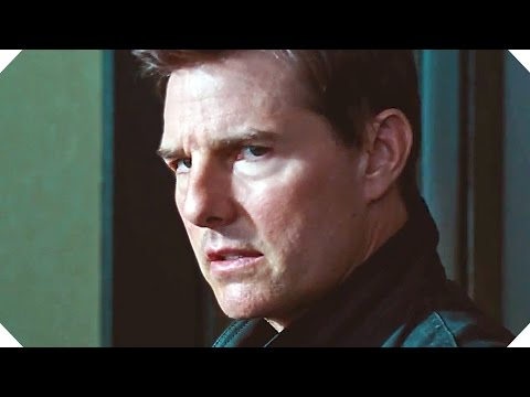Watch Jack Reacher: Never Go Back (2016) Online Free Putlocker