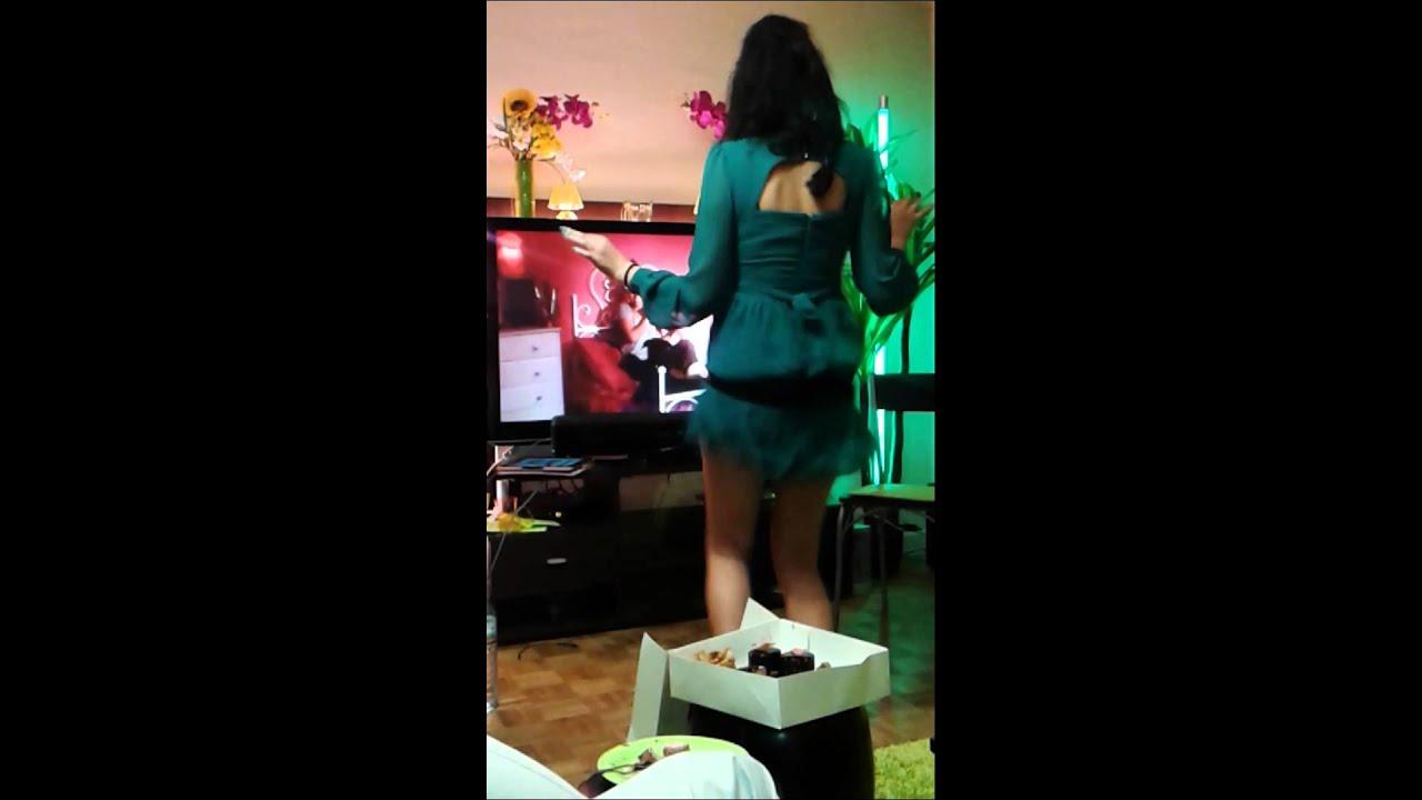 musique danse kabyle berb re youtube. Black Bedroom Furniture Sets. Home Design Ideas