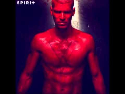 Majk Spirit - Boh Jediny L Prod By Abebeats L video