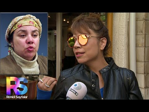 Yatekema Hiwot Drama Nuran Interview On Canal D