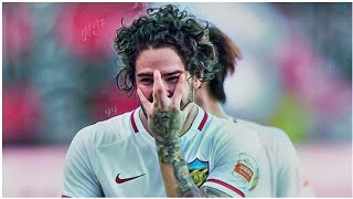 Alexandre Pato - Welcome Back - So Paulo - HD