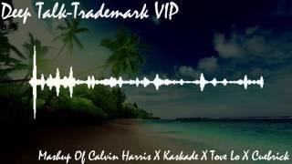 Watch Trademark Talk video