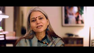 Know about dr Monika Rathore - Introduction, Biography and profile