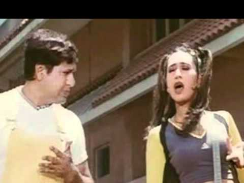 What Is Mobile Number Full Song (HQ) - Haseena Maan ...