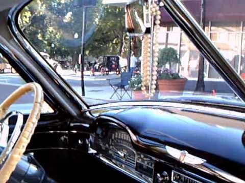 1949 cadillac series62 four door sedan youtube for 1949 cadillac 4 door sedan