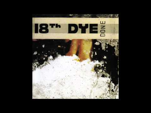 18th Dye - Merger