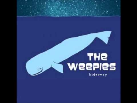 The Weepies - Takes so Long
