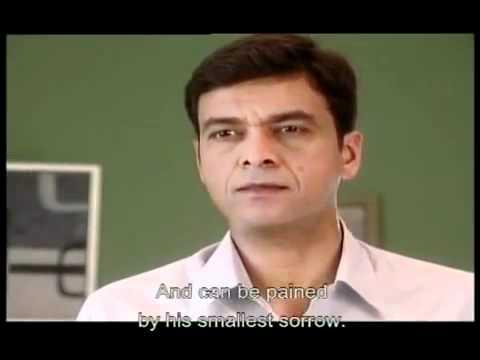 Kitni Mohabbat Hai..ep.71 video