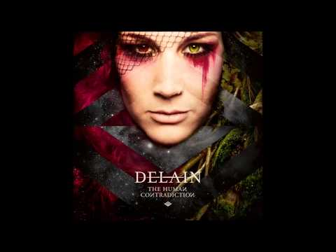 Delain - Here Come The Vultures
