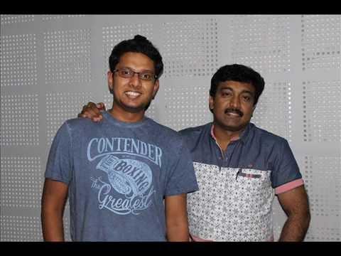 En Bharamellam..Latest Malayalam Devotional l Renjith Christy l Immanuel Henry