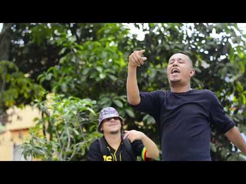 Engendros Del Pantano - El Rap & Yo (VideoClip Oficial)
