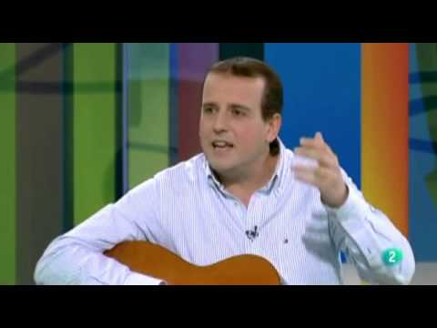 Thumbnail of video Nico entrevistado en Últimas preguntas rtve