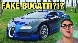 THESE RICER CARS WILL NEVER SELL ON CRAIGSLIST!!! (Ricer Cars On Craigslist)