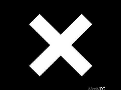 The XX - Intro HQ