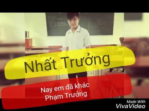 Này em đã khác Phạm Trưởng thumbnail
