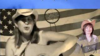 Watch Willie Nelson Two Sides To Every Story video