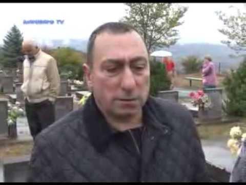 armeniya-kapan-seks