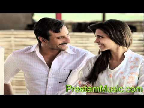 Roshanee - Aarakshan (2011) Full Song Shankar Mahadevan