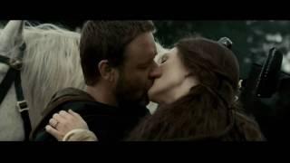 Robin Hood - 2011 - trailer