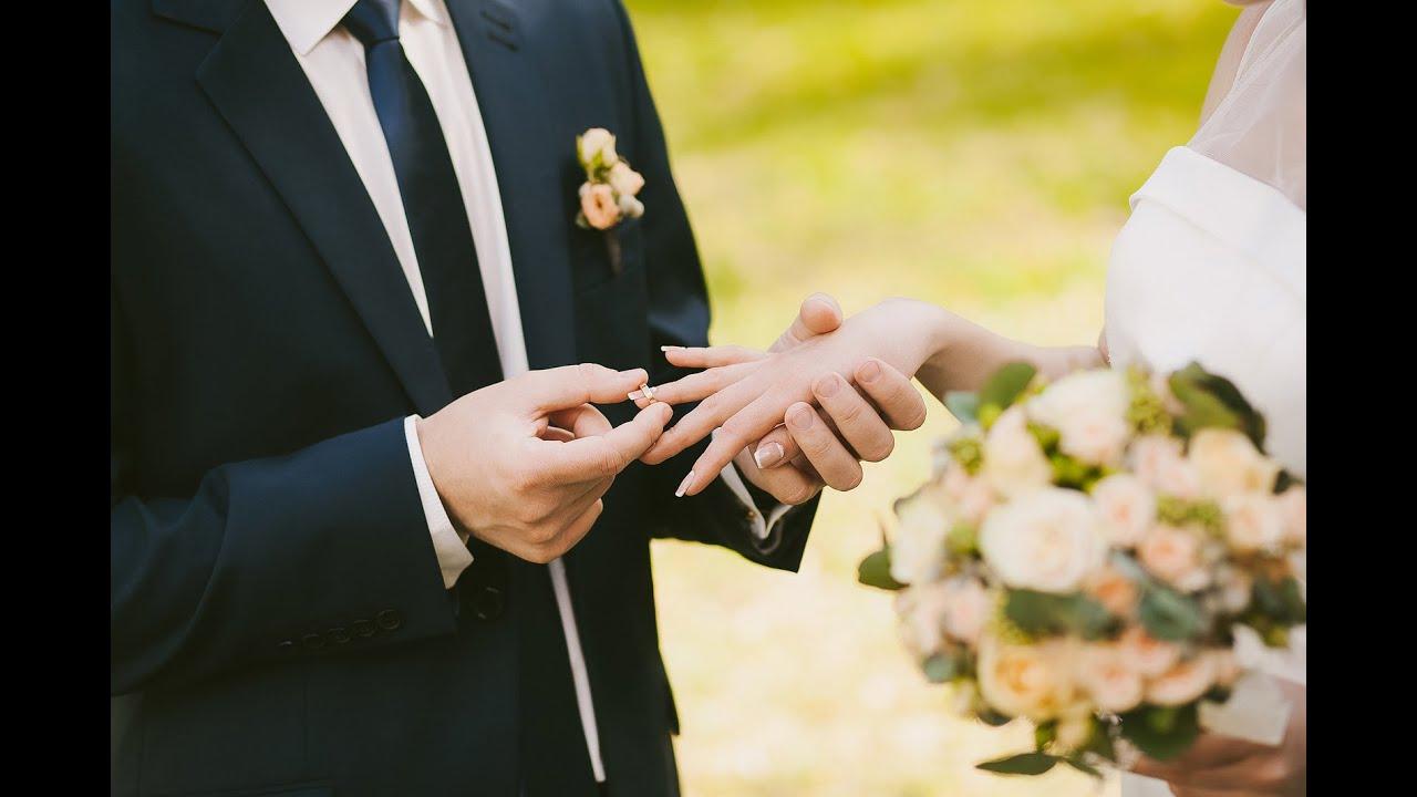 Bobrink wedding