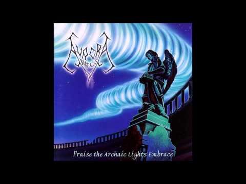 Aurora Borealis - Aggressive Dynasty
