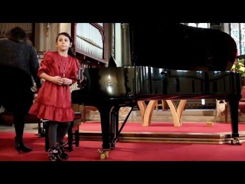 Fernando Sor - The Happy Woodpecker