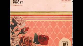 Watch Lily Frost Sweet video