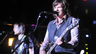 Watch Amy Ray Black Heart Today video