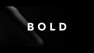 Bold Media - A short introduction 2017