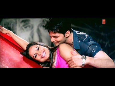 Neend Aati Hai (Full Video Song) - Kuch Dil Ne Kaha   Udit Narayan