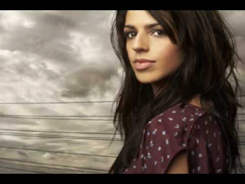 Brooke Fraser - May Waltz
