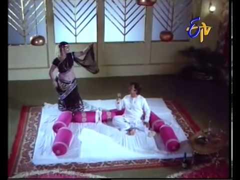 Jayamalini Mujra video