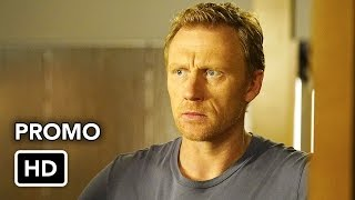 "Grey's Anatomy 13x23 Promo ""True Colors"" (HD) Season 13 Episode 23 Promo"