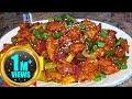 Chilli Chicken Recipe | Spicy Chili Chicken Recipe…