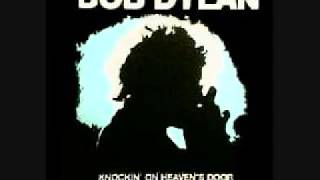 Watch Bob Dylan Positively 4th Street video