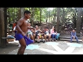 Aeta Dance mp3