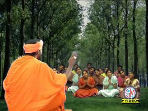 Ayya G N Sivachandran   Ayya1975gmail (6).dat video