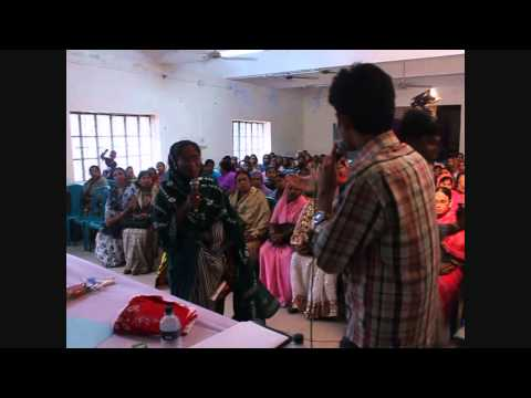 Amar Desh Amar Gram Part-1007