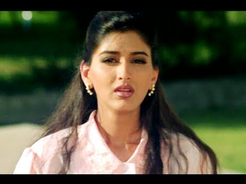 Takkar - Part 4 Of 10 - Sunil Shetty - Sonali Bendre - 90s Bollywood...
