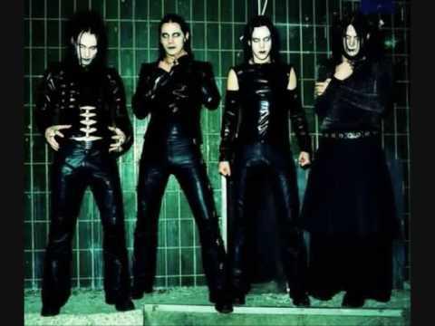 Deathstars - Morticians