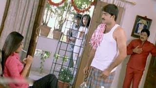 Srikanth Ultimate Comedy Scene | TFC Comedy Time