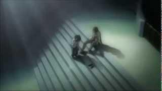 Death Note - Pioggia
